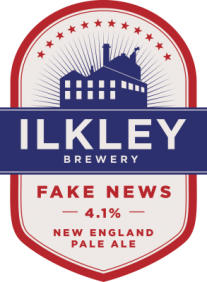 Fake-News_Cask_WEB