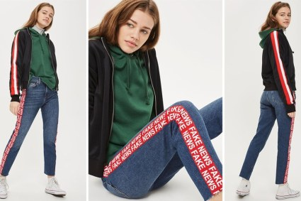 topshop-fake-news-jeans-lead