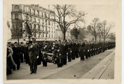 11_novembre_1940